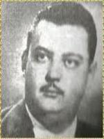 Fernando Baleroni