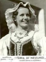 Virginia Balestrieri