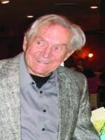 Bob Balhatchet