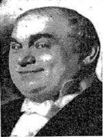 Nikita Balieff