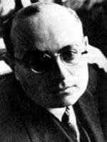 Teodor Balk
