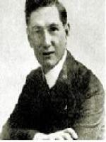 Ernest Ball
