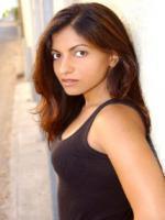 Amita Balla