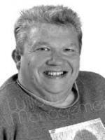 Michael Henbury Ballan