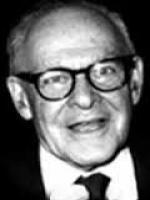E.J. Ballantine