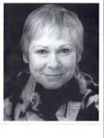 Elspeth Ballantyne