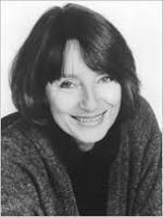 Sheila Ballantyne