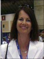 Amy Ballard