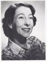 Iris Ballard