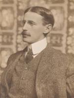 John Frederick Ballard