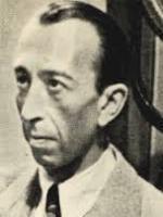 Piero Ballerini