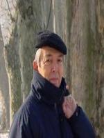 Géza Balogh