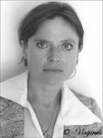 Erica Balqué