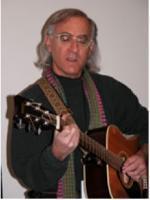 Alan Balsam