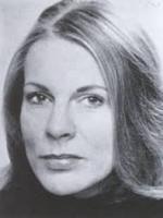 Lisbeth Balslev