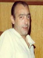 Ángel María Baltanás