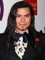 Raymundo Baltazar