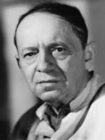 Alfred Balthoff