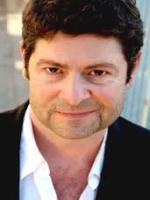 Kirk Baltz