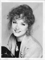 Deborah Baltzell