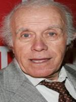 Jacques Balutin