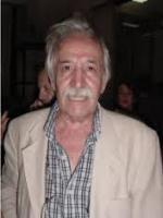Walter Balzarini