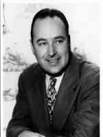 George Balzer