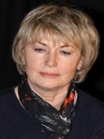 Eliska Balzerová