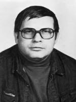 József Balázs