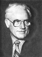 Piet Bambergen