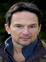 Peter Bamler