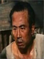 Junzaburô Ban
