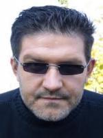 Michal Banach