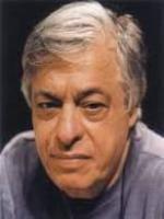 Yossi Banai
