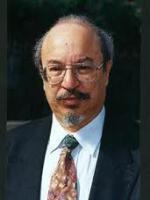 Hamid Benani