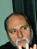Pedro Bandeira-Freire