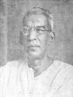Saradindu Bandopaddhyay