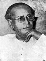 Tarashankar Banerjee