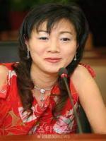 Eun-hee Bang