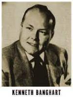 Kenneth Banghart