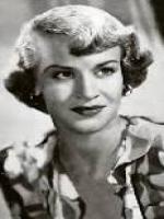 Joan Banks