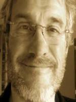 Erik Bannenberg