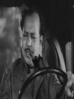 Haradhan Bannerjee