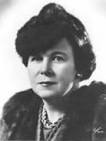 Margaret Culkin Banning