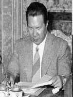Dai Bao