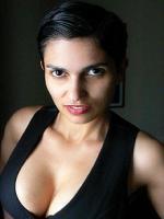 Céline Bara