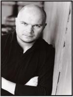 Zoltan Barabas