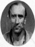 Tibor Barabás