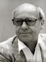 Ferenc Baracsi