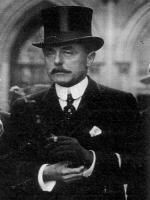 Edward Baran